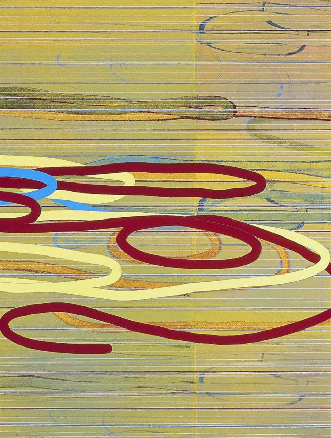 floorline