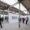Werkschaule (Hall 12)