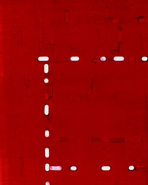 Devening20x16 (red)