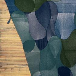 cutpaper3