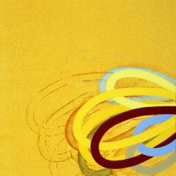 yellowloops