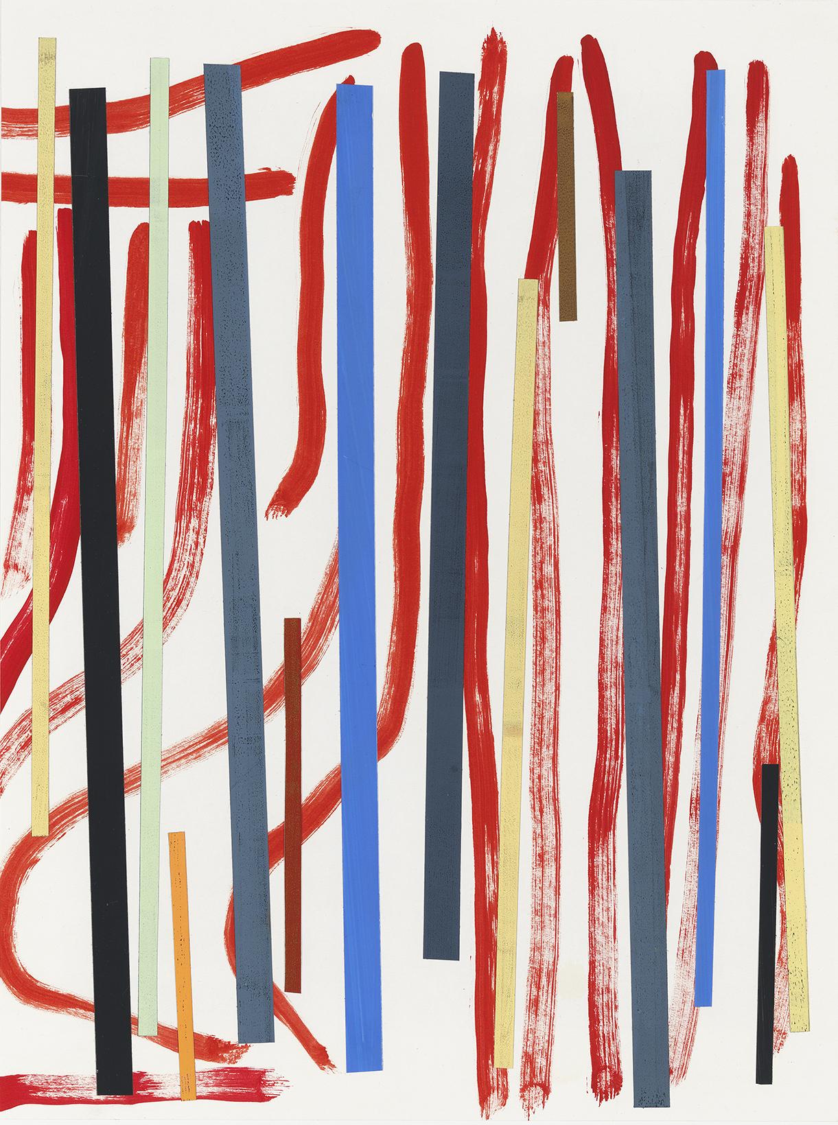 stripes100dpi