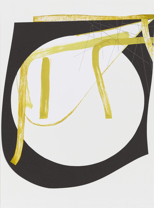 yellowbrownpaper100dpi
